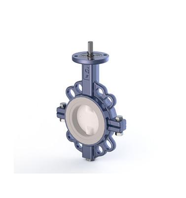 BVTT-080-ptfe-coated-disc-1