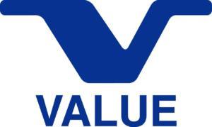 LOGO-Value-Valves
