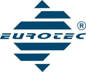 Logo-EUROTEC-2010