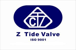Logo-Z-TIDE