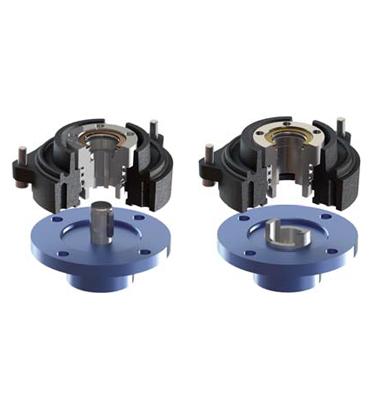 Valpes-MT-Drive-Adaptors-2