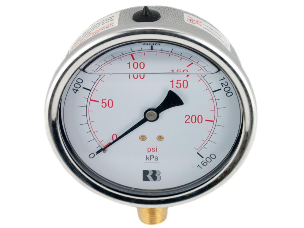 L100_Pressure_Gauge_1