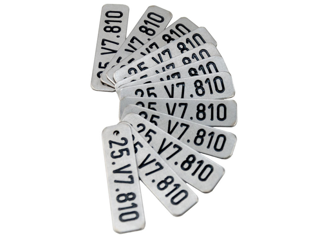 Stainless_Steel_Tags_1