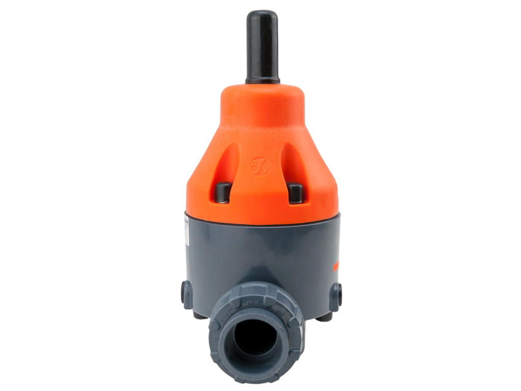 Stubbe_DHV-712_Relief_-_Sustaining_Valve_1