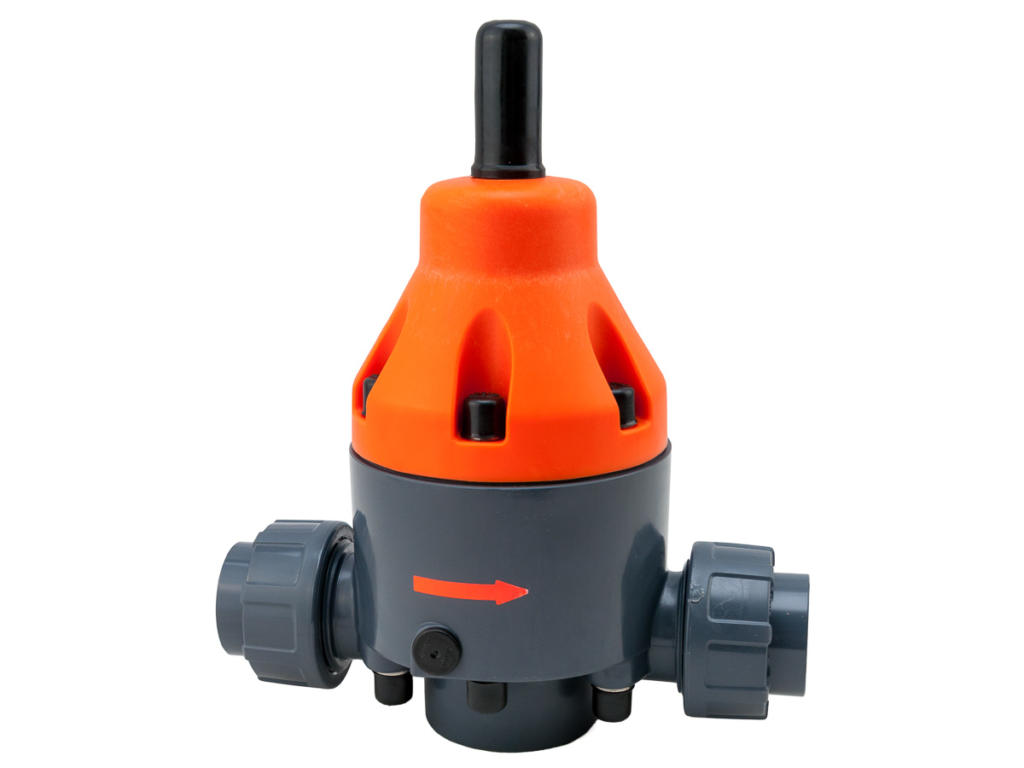 Stubbe_DHV-712_Relief_-_Sustaining_Valve_2