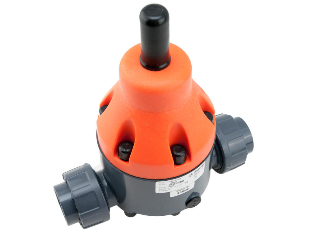 Stubbe_DHV-712_Relief_-_Sustaining_Valve_3