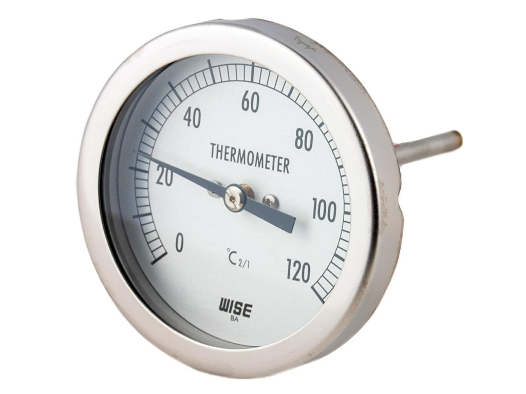 Thermometer_1