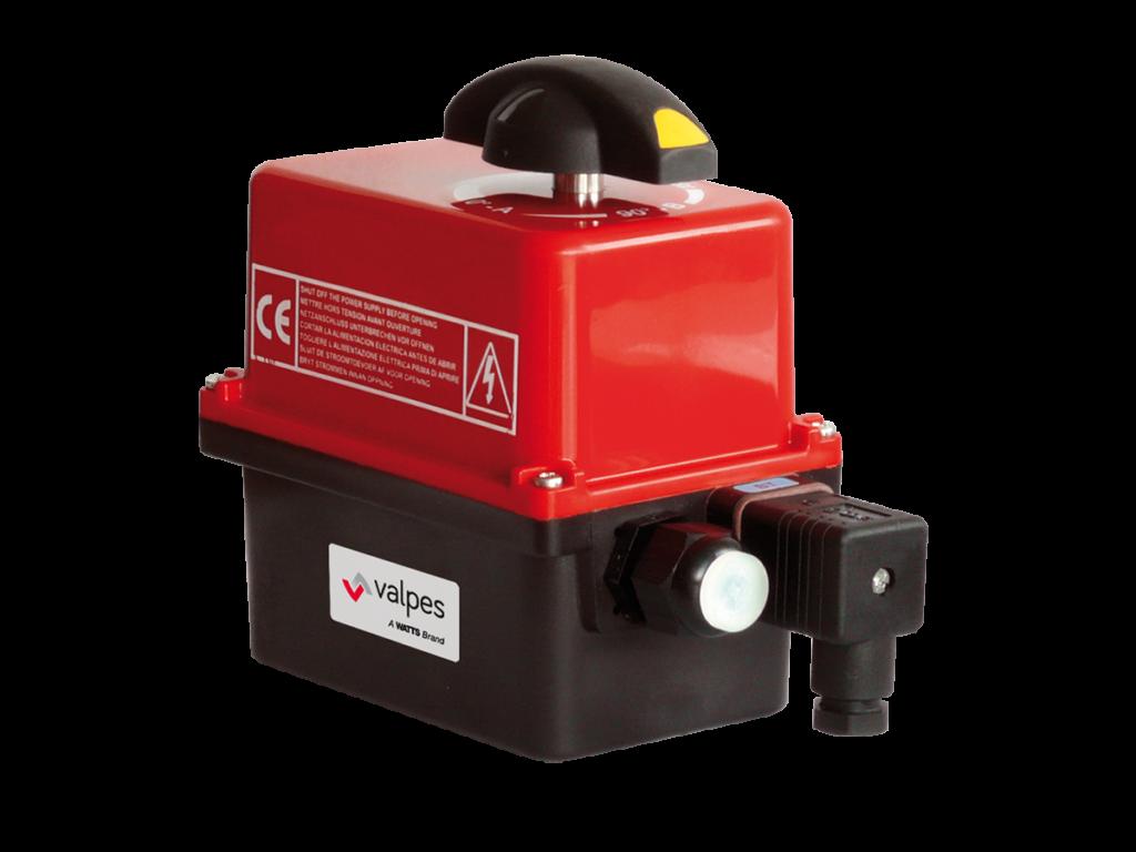 Valpes_ER_Plus_Electric_Actuator-10-35