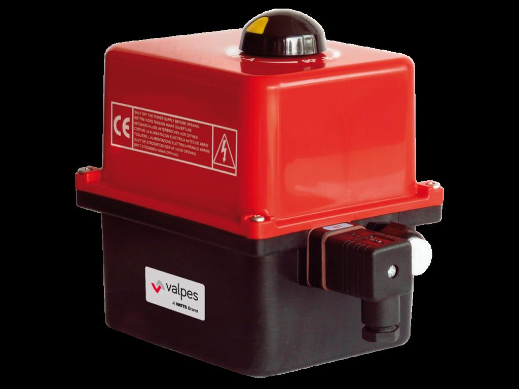 Valpes_ER_Plus_Electric_Actuator-35-100