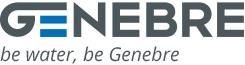 Genebre_Logo
