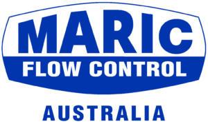 Maric_Logo