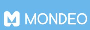 logo_mondeo_colorato_2