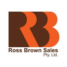 Ross_Brown_Logo