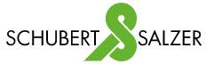 Schubert&Salzer_Logo
